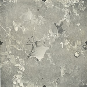 Thumbnail of Middlesex County: aerial photograph dpq-2k-60