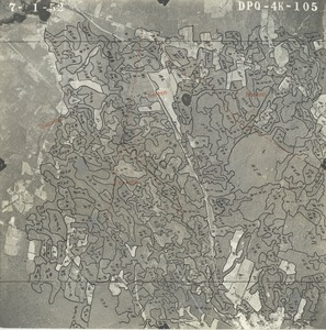 Thumbnail of Middlesex County: aerial photograph dpq-4k-94