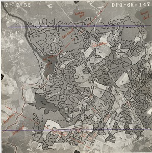 Thumbnail of Middlesex County: aerial photograph dpq-6k-147