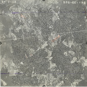 Thumbnail of Middlesex County: aerial photograph dpq-6k-182