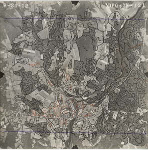 Thumbnail of Middlesex County: aerial photograph dpq-7k-121