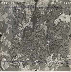 Thumbnail of Middlesex County: aerial photograph dpq-7k-123