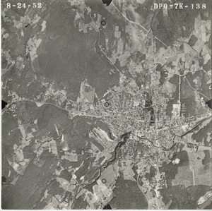Thumbnail of Middlesex County: aerial photograph dpq-7k-138