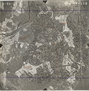 Thumbnail of Middlesex County: aerial photograph dpq-7k-172