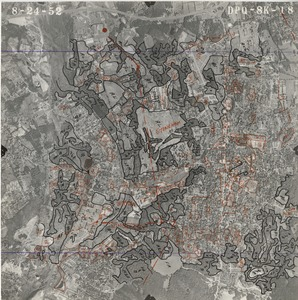 Thumbnail of Middlesex County: aerial photograph dpq-8k-18