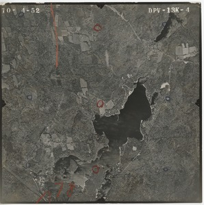 Thumbnail of Worcester County: aerial photograph dpv-13k-4