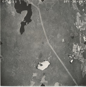 Thumbnail of Worcester County: aerial photograph dpv-2k-36