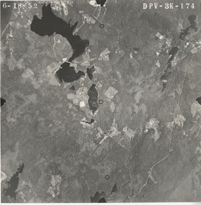 Thumbnail of Worcester County: aerial photograph dpv-3k-174