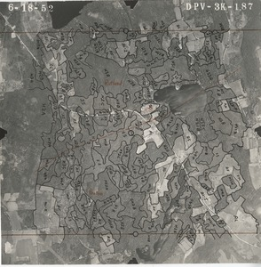 Thumbnail of Worcester County: aerial photograph dpv-3k-187