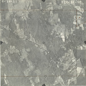 Thumbnail of Worcester County: aerial photograph dpv-3k-63