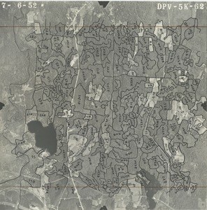 Thumbnail of Worcester County: aerial photograph dpv-5k-62