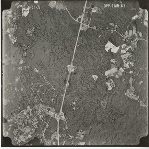 Thumbnail of Essex County: aerial photograph dpp-1mm-62