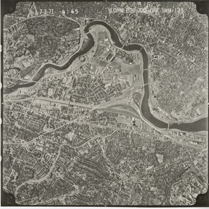Thumbnail of Essex County: aerial photograph dpp-3mm-135