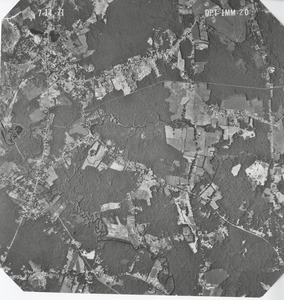 Thumbnail of Plymouth County: aerial photograph dpt-1mm-20