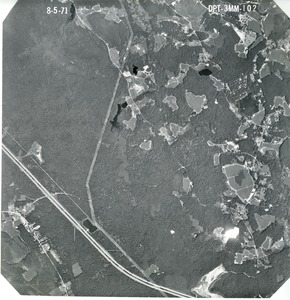 Thumbnail of Plymouth County: aerial photograph dpt-3mm-102