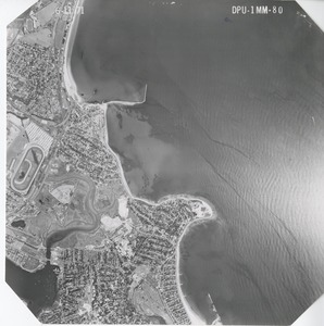 Thumbnail of Suffolk County: aerial photograph dpu-1mm-80
