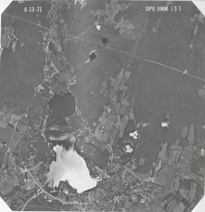 Thumbnail of Worcester County: aerial photograph dpv-9mm-133