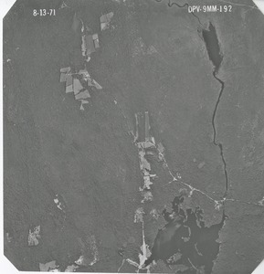 Thumbnail of Worcester County: aerial photograph dpv-9mm-192