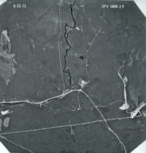 Thumbnail of Worcester County: aerial photograph dpv-9mm-24