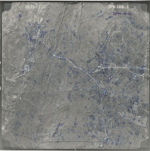Thumbnail of Berkshire County: aerial photograph dpm-4mm-6