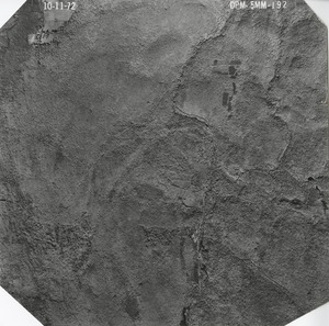 Thumbnail of Berkshire County: aerial photograph dpm-5mm-192