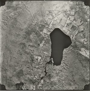Thumbnail of Berkshire County: aerial photograph dpm-5mm-225