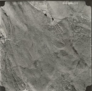 Thumbnail of Berkshire County: aerial photograph dpm-5mm-235