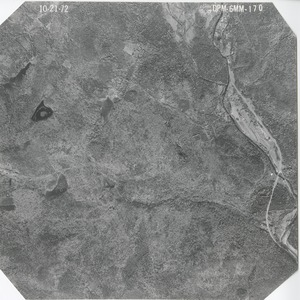 Thumbnail of Berkshire County: aerial photograph dpm-6mm-170
