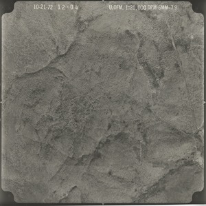Thumbnail of Berkshire County: aerial photograph dpm-6mm-79