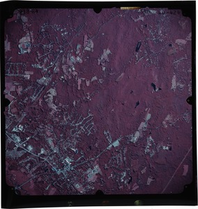 Thumbnail of Norfolk County: aerial photograph 40-424