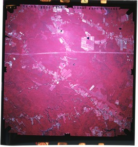 Thumbnail of Essex County: aerial photograph 33n-1628