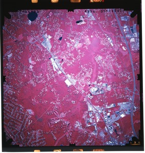 Thumbnail of Middlesex County: aerial photograph 37n-1747