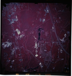 Thumbnail of Norfolk County: aerial photograph 44-1930