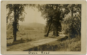 Thumbnail of Dana Road