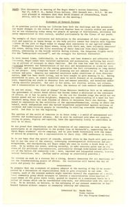 Thumbnail of Statement of General Purpose