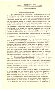 Thumbnail of Report on the Encyclopedia Africana