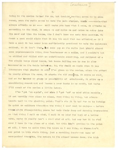 Thumbnail of Untitled manuscript
