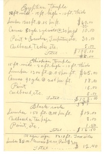 Thumbnail of Star of Ethiopia price list