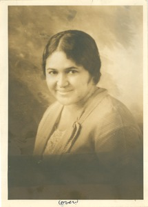 Thumbnail of Sadie Gray Mays