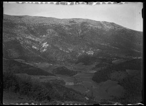 Thumbnail of Topography Pra Tor: floodplain, valley, and background
