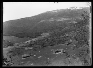 Thumbnail of People Volche [view of hillsides]