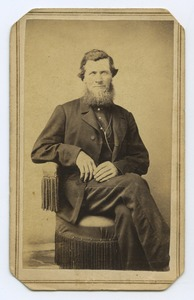 Thumbnail of James Thompson Gilmore