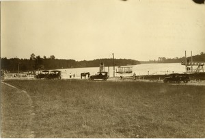 Thumbnail of Lakeside, Pine Beach, Lake Rohunta