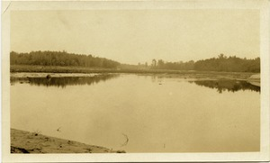Thumbnail of Lake Rohunta, Athol, Mass.