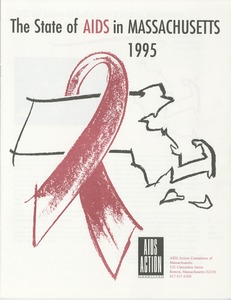 Thumbnail of The State of AIDS in Massachusetts