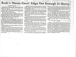 Thumbnail of Rush's home court edge not enough in Ginny