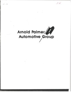 Thumbnail of Arnold Palmer Automotive Group