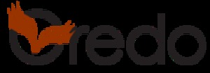 Thumbnail of Letter from Mark H. McCormack to Howard Katz