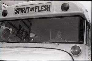 Thumbnail of Spirit in Flesh bus