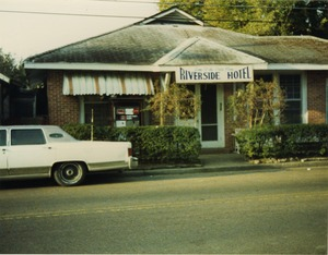 Thumbnail of Riverside Hotel